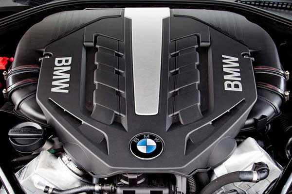 bmw-repair-spartanburg-sc